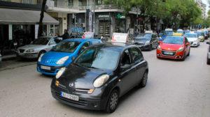 Διπλώματα οδήγησης: Αναλυτικά οι νέες τιμές για τα παράβολα
